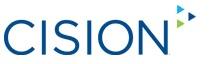 Cision test E-Com