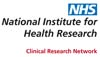 National Institute for Health Research, Clinical Research Network