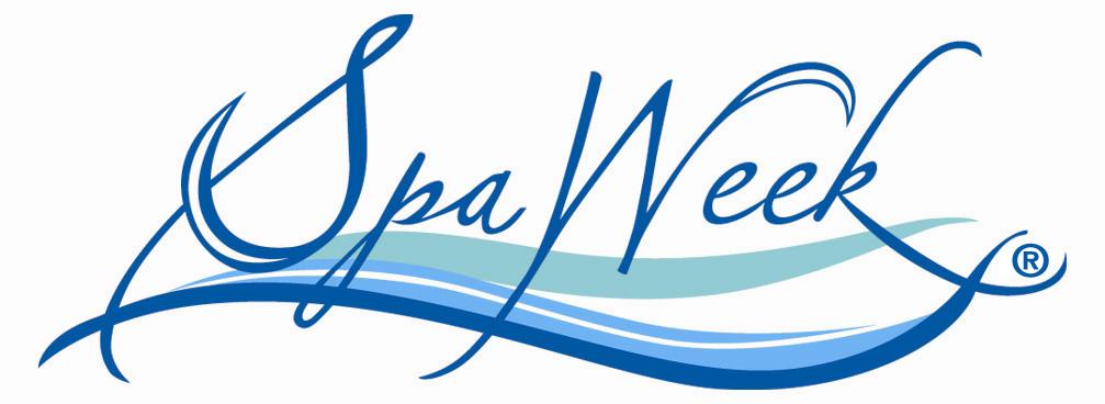 Spa Week Media Group LTD
