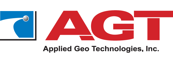 Applied Geo Technologies
