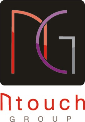 Ntouch Communications Group