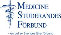 Medicine Studerandes förbund (MSF)