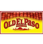 :Old El Paso: