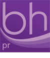 BH PR & COMMUNICATIONS LTD