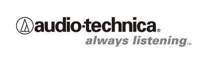 Audio -Technica