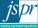 JSPR Limited