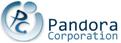 Pandora Corp.