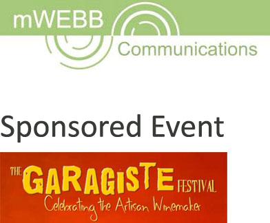 mWEBB Communications, Inc.