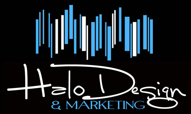 Halo Design and Marketing
