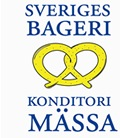 Sveriges Bageri & Konditorimässa
