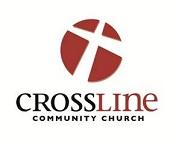 Crossline Community Church