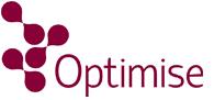 Optimise PR