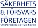 Säkerhets- och försvarsföretagen