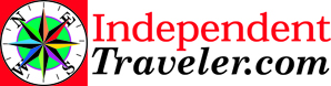 Independent Traveler, Inc