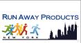 Run Away Products