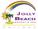 Jolly Beach Resort & Spa