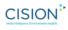 Cision Training Services