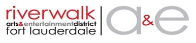 Riverwalk A&E District