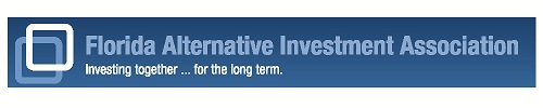 Florida Alternative Investment Association