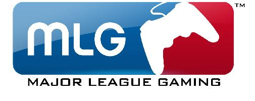 Major League Gaming (MLG)
