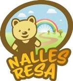 Nalles Resa