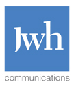 JWH Communications