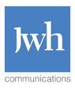 JWH Communications