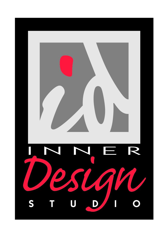 Inner Design Studio
