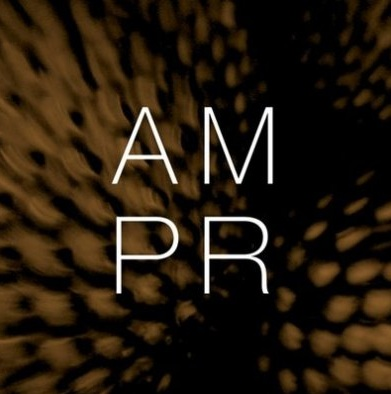 Andria Mitsakos Public Relations (AMPR)
