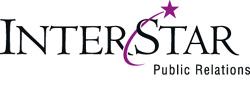 InterStar PR