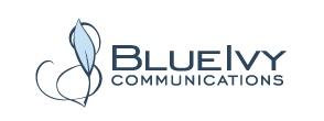 BlueIvyCommunications