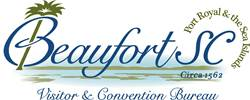 Beaufort, Port Royal & the Sea Islands Visitor & Convention Bureau