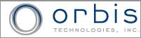 Orbis Technologies, Inc.