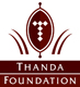 Thanda Foundation