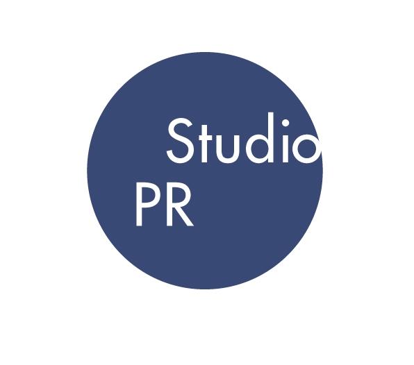 Studio PR