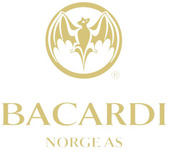 Bacardi Norge AS