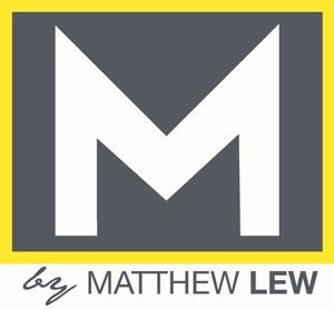 Matthew Lew Fine Art
