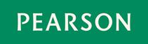 Pearson, Language Testing