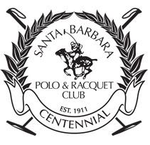 The Santa Barbara Polo & Racquet Club