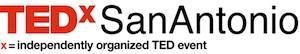 TEDxSanAntonio