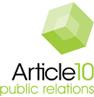Article 10 PR