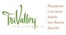 Tri-Valley, California Convention & Visitors Bureau