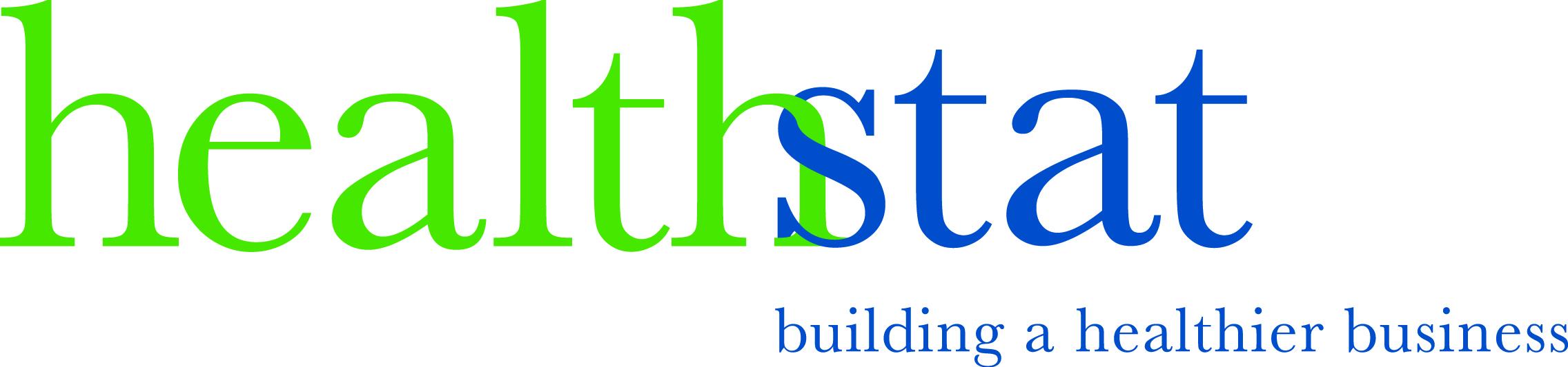 Healthstat, Inc.