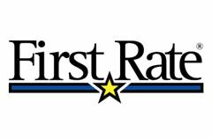 First Rate, Inc.