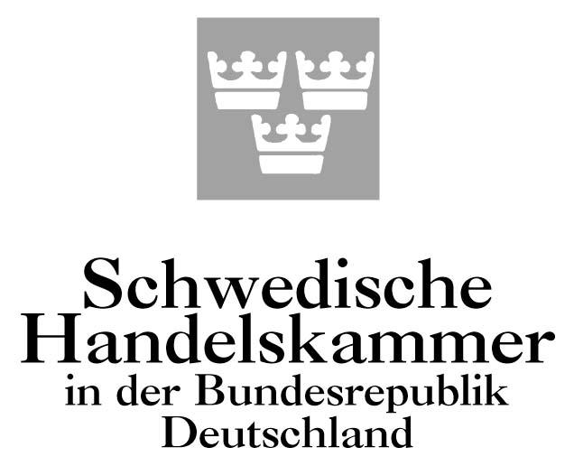 Svenska Handelskammaren i Tyskland