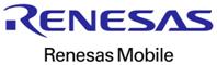 Renesas Mobile