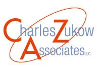 Charles Zukow Associates