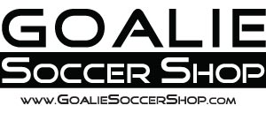 Goalie Soccer Shop