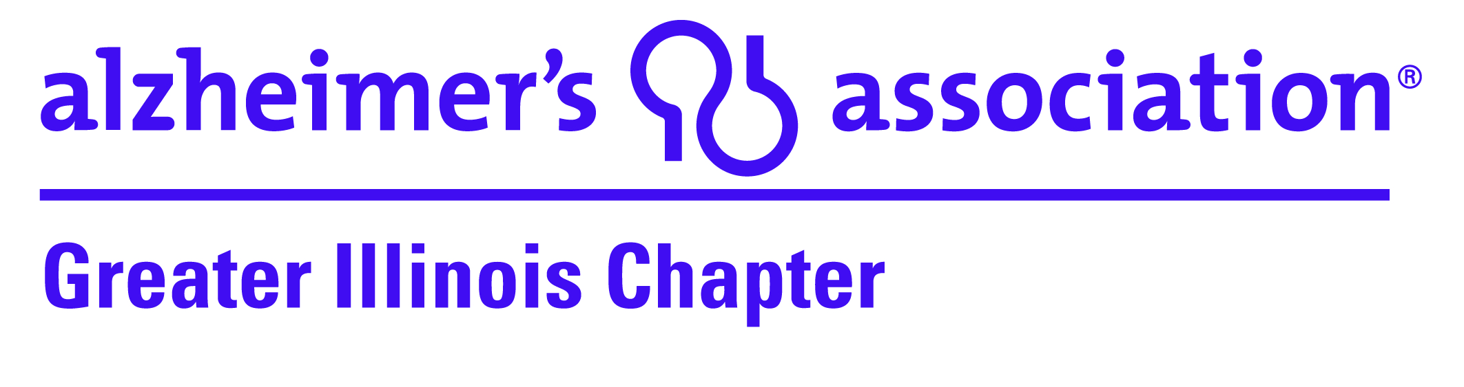 Alzheimer's Association, Greater Illinois Chapter
