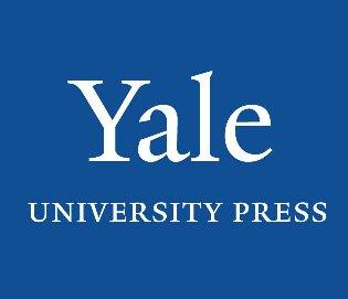Yale University Press